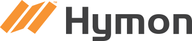 Hymon